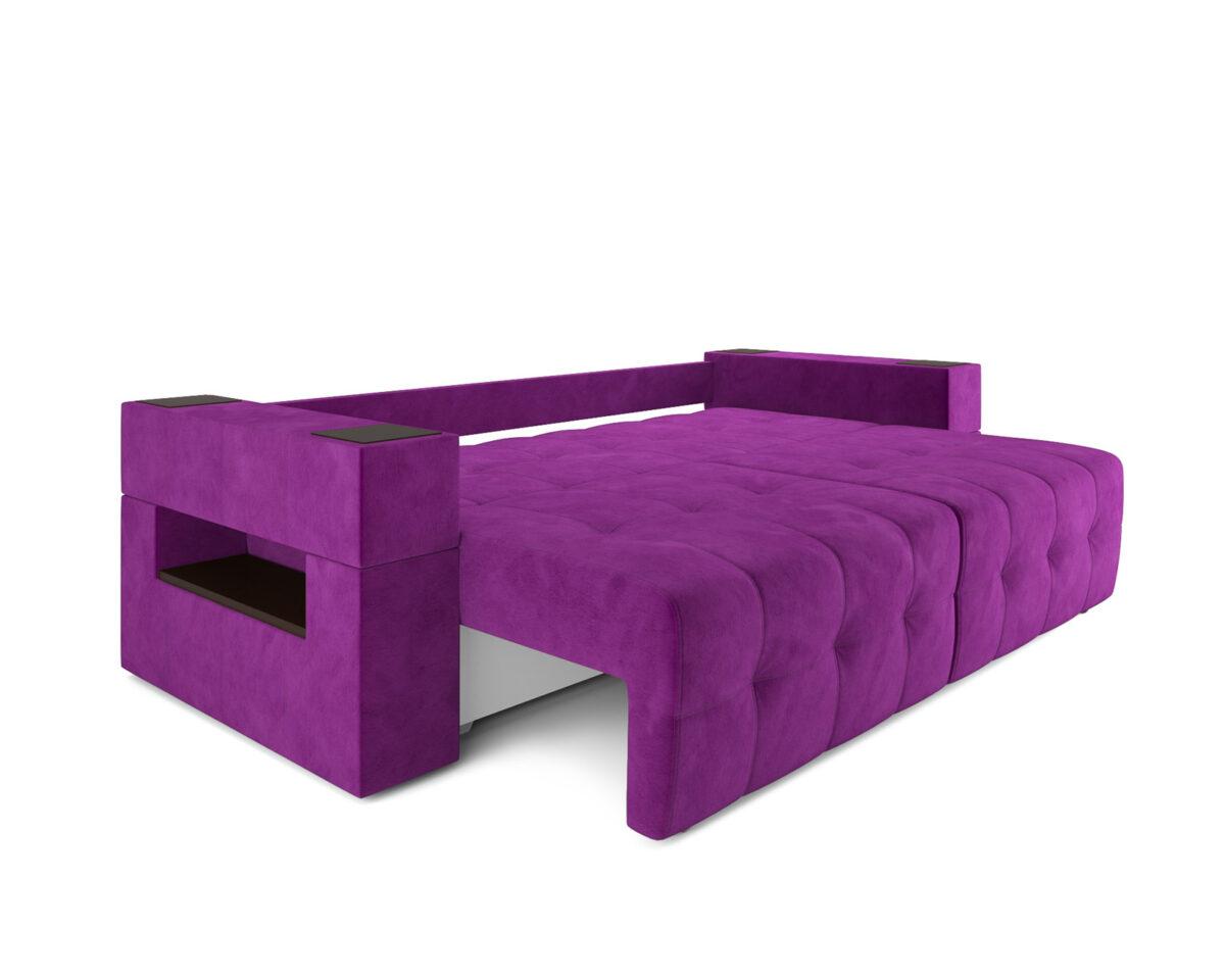 Венеция (Фиолет) 5