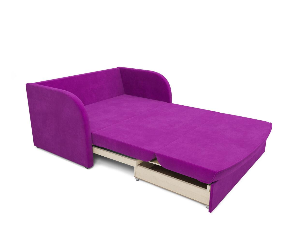 Малютка (Фиолет) 7