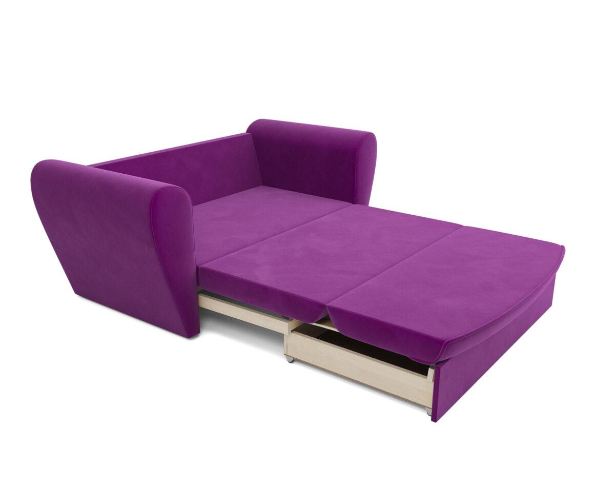 Квартет (Фиолет) 7