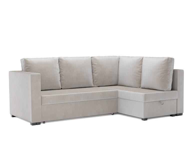 Мебель-Арс 5