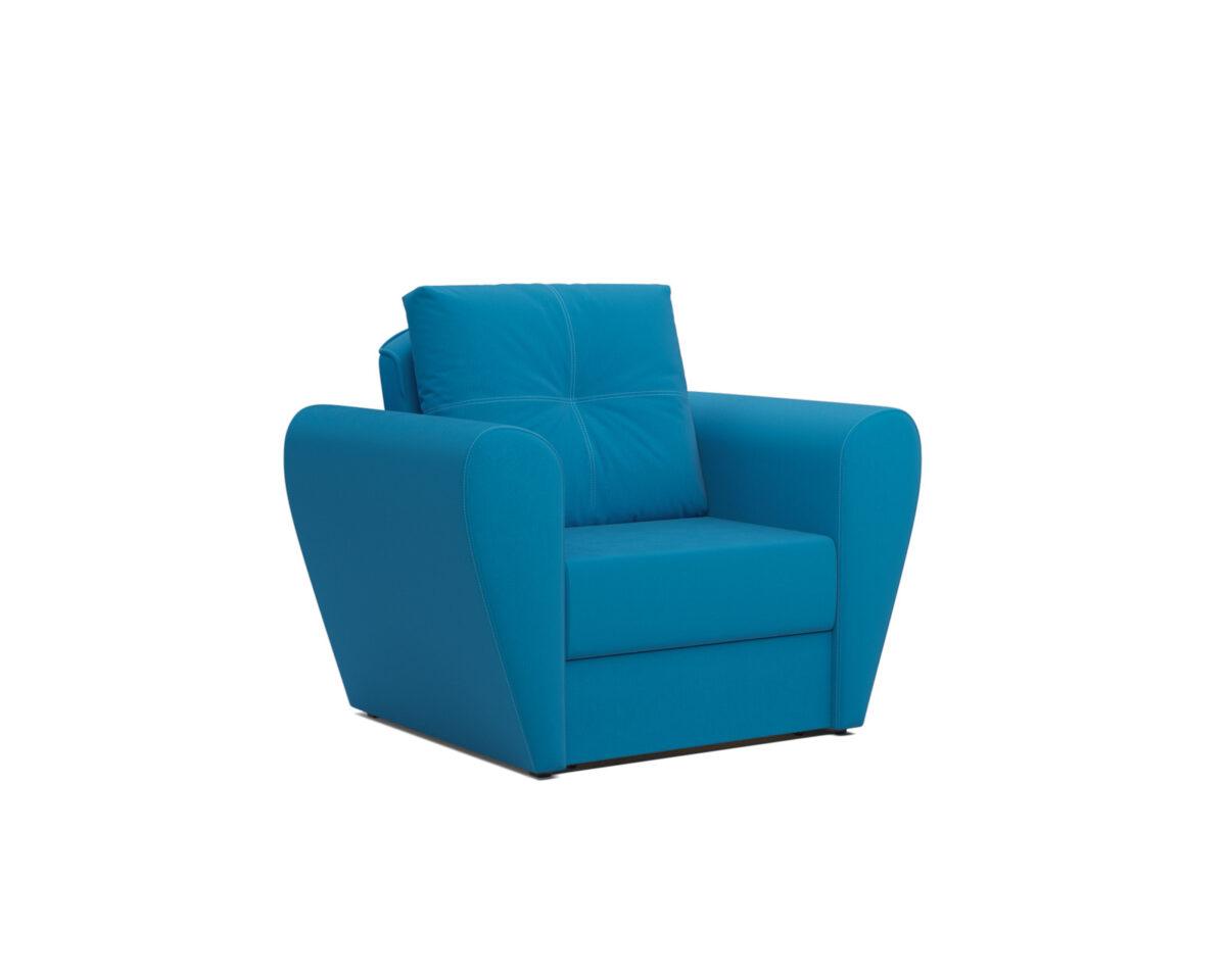 Квартет (Синий) 1