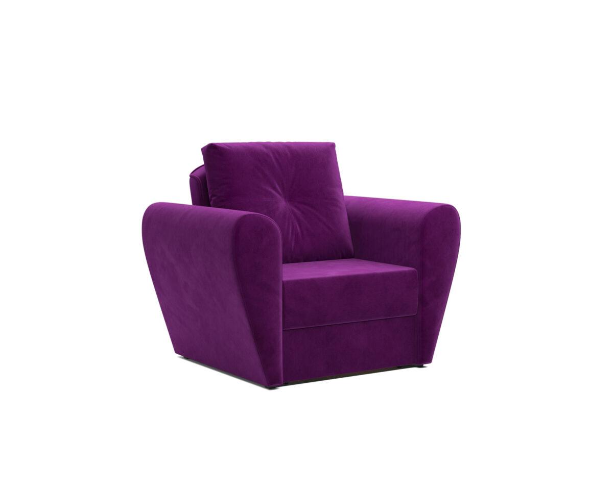 Квартет (Фиолет) 1