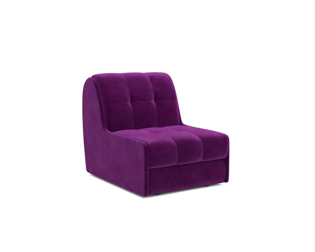 Аккордеон Барон №2 (Фиолет) 1