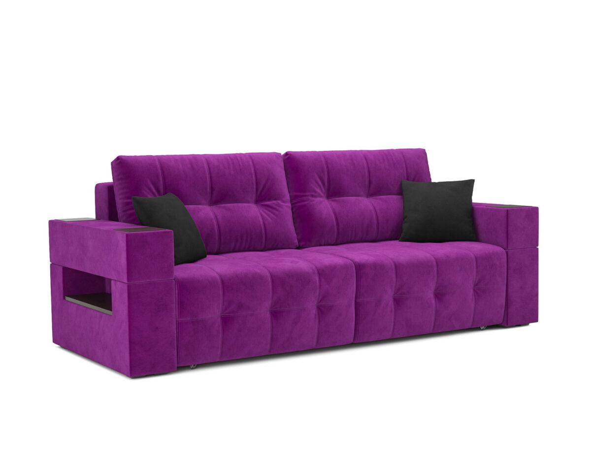 Венеция (Фиолет) 1