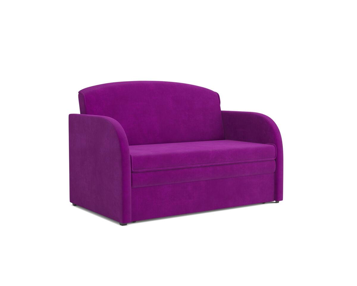 Малютка (Фиолет) 1