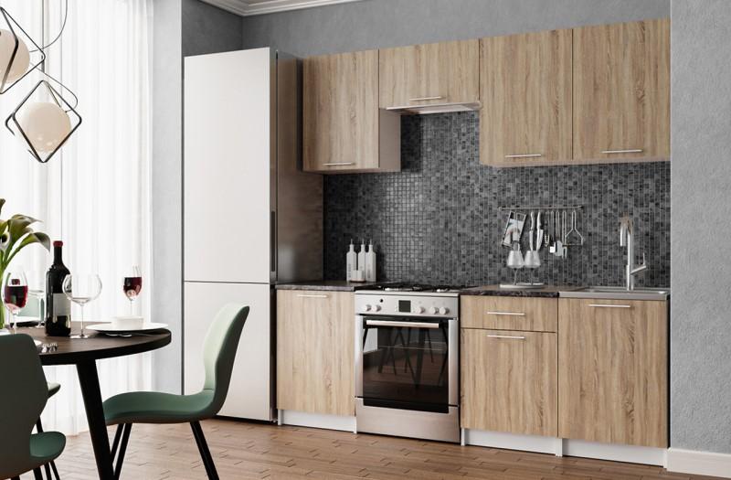 kitchens_logo-800x525