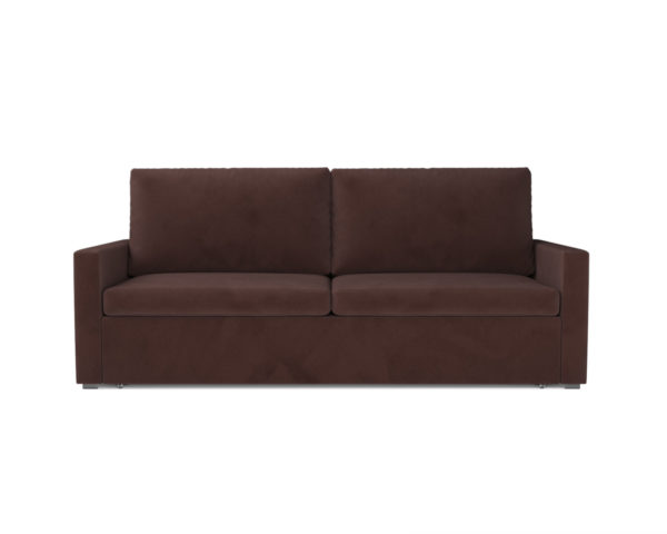 Мебель-Арс 24