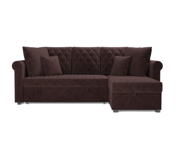 Мебель-Арс 10