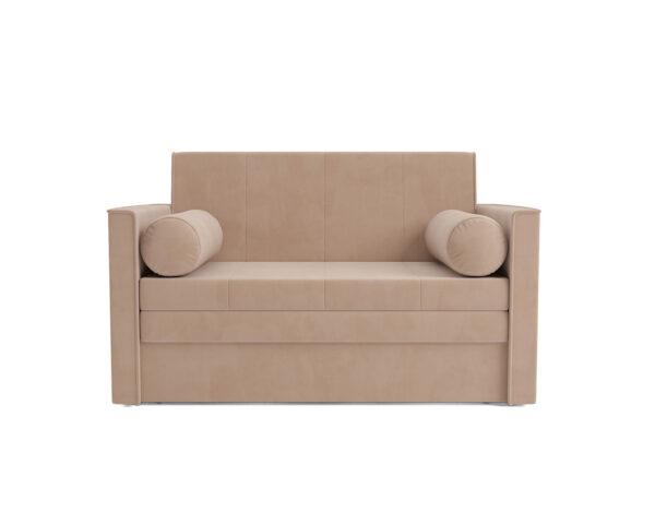 Мебель-Арс 8