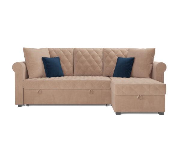 Мебель-Арс 22