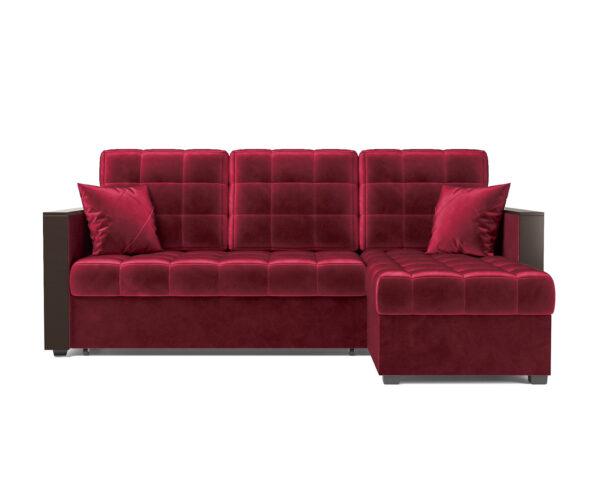 Мебель-Арс 14
