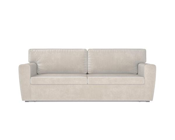 Мебель-Арс 16