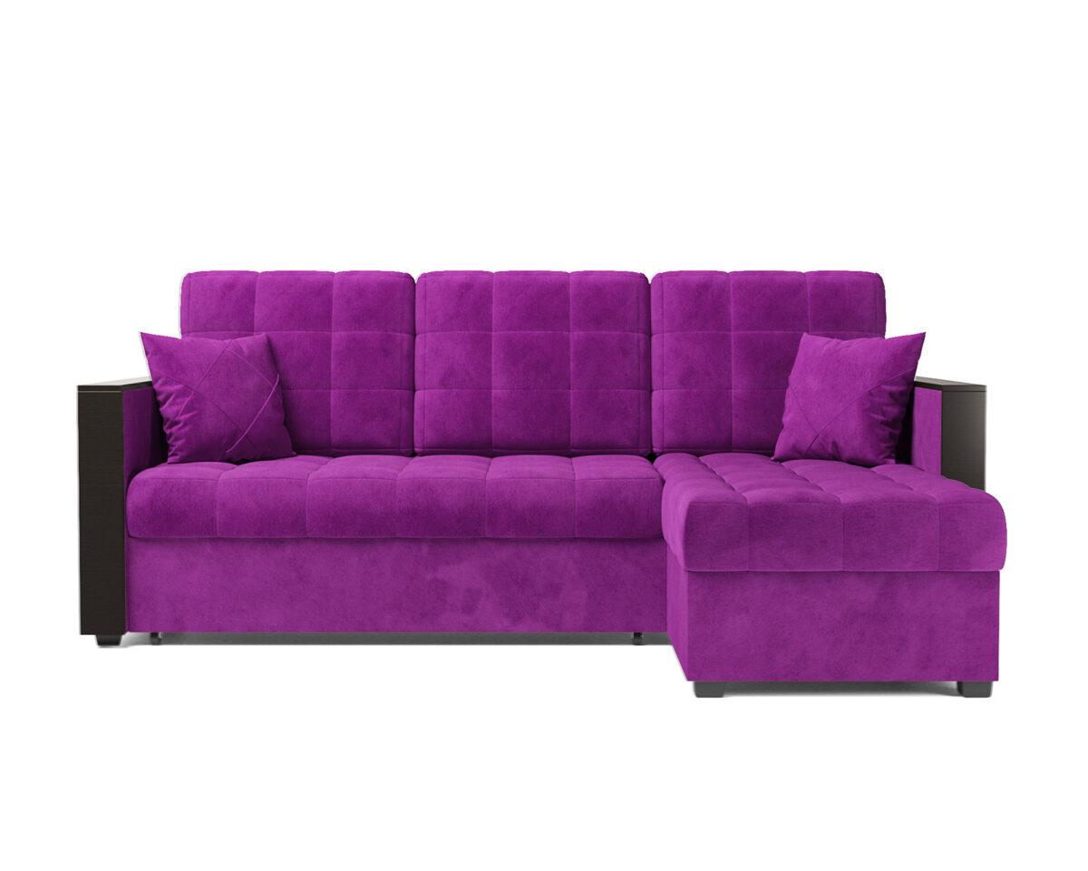 Техас (Фиолет) 2