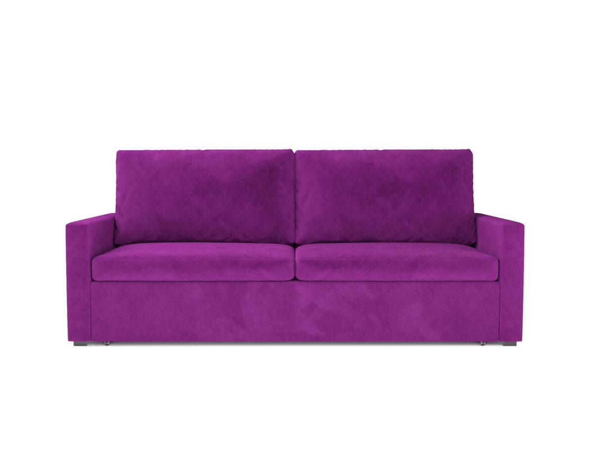 Поло (Фиолет) 2