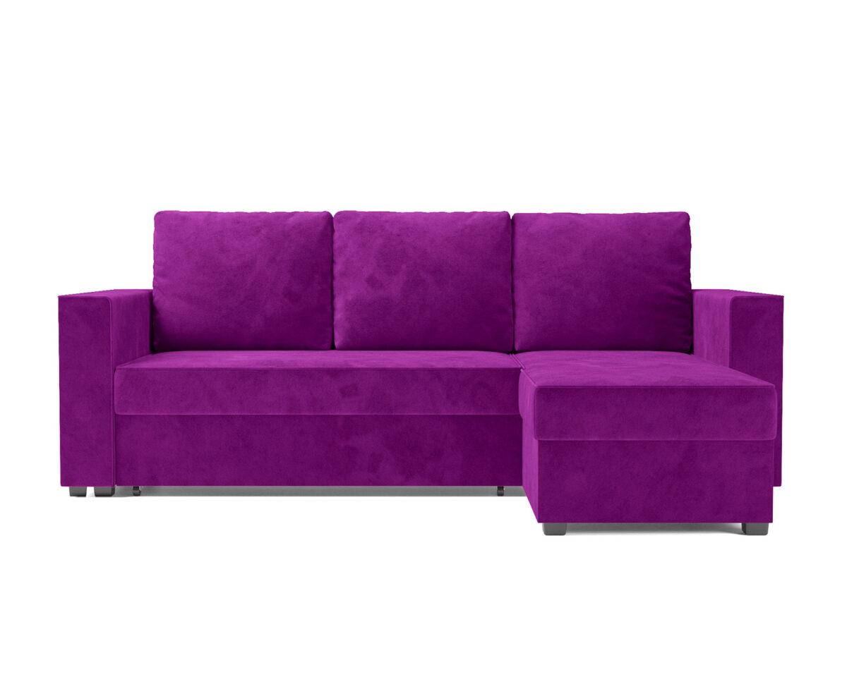 Рим (Фиолет) 2