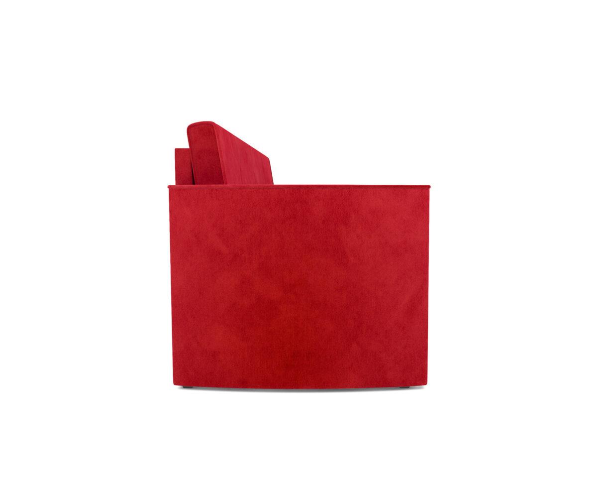 Санта №2 (Кордрой красный) 3