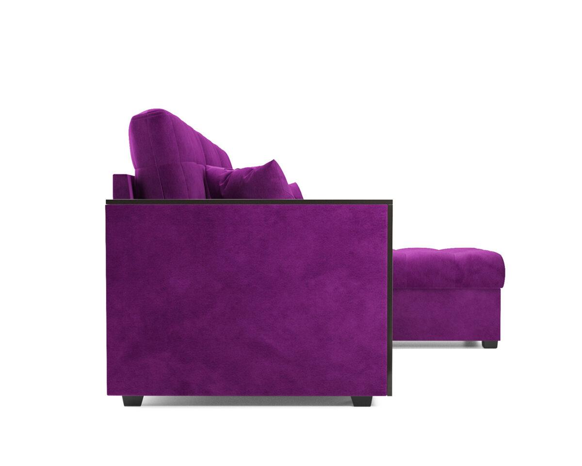 Техас (Фиолет) 3