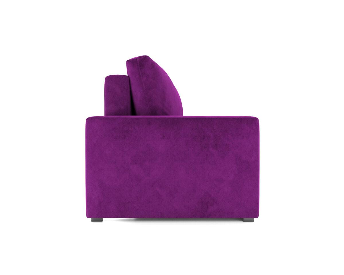 Поло (Фиолет) 3