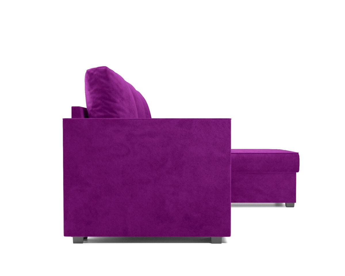 Рим (Фиолет) 3