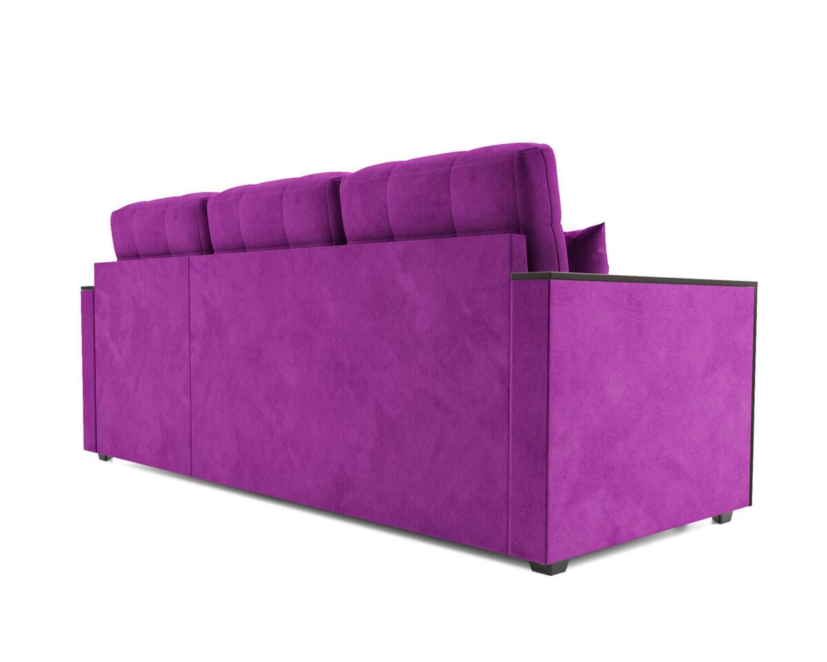 Техас (Фиолет) 4