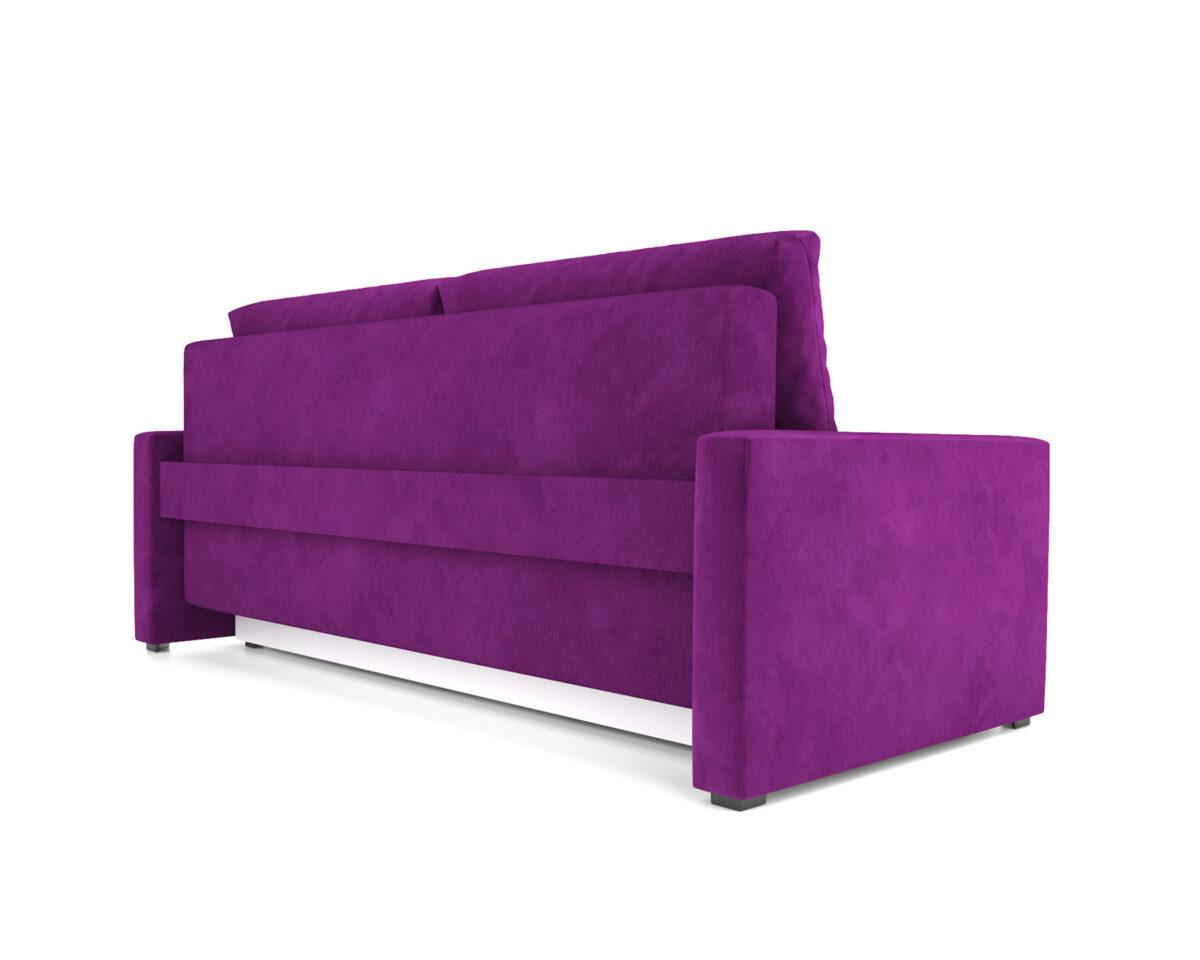 Поло (Фиолет) 4