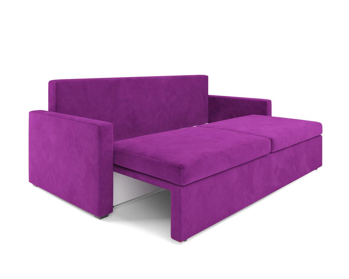 Поло (Фиолет) 5