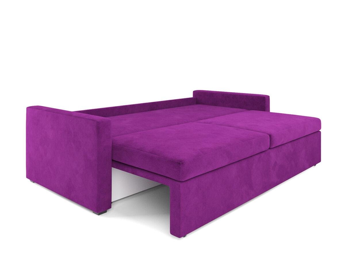 Поло (Фиолет) 6