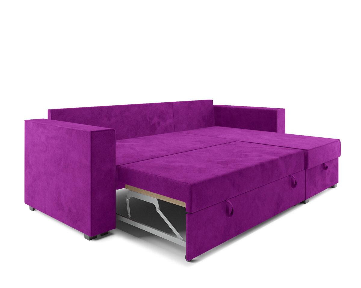 Рим (Фиолет) 6
