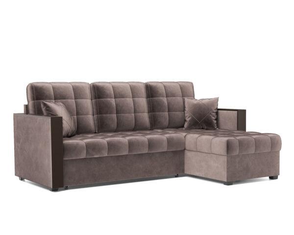Мебель-Арс 25