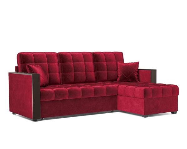Мебель-Арс 13