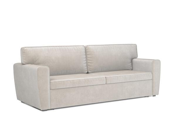 Мебель-Арс 15