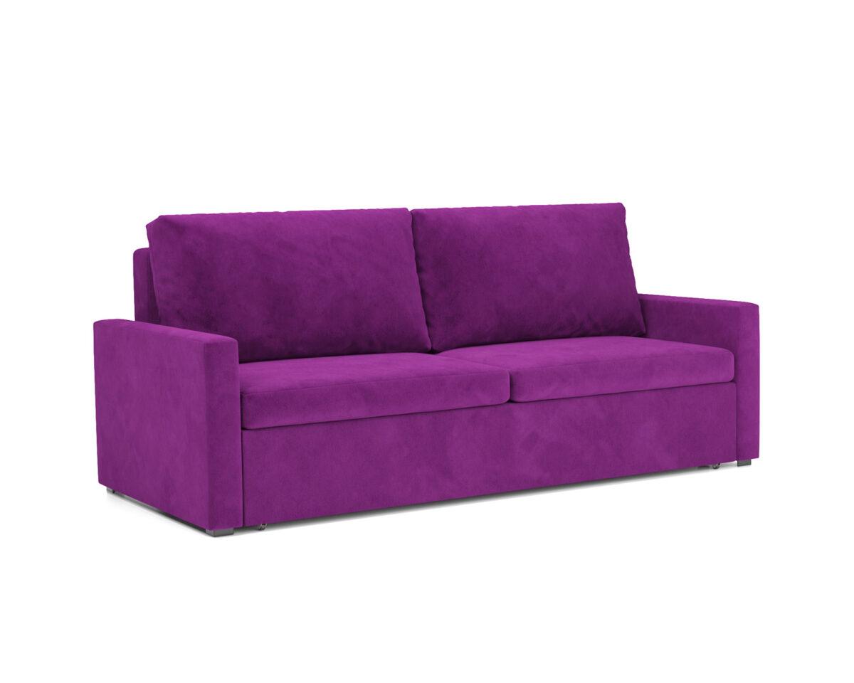 Поло (Фиолет) 1
